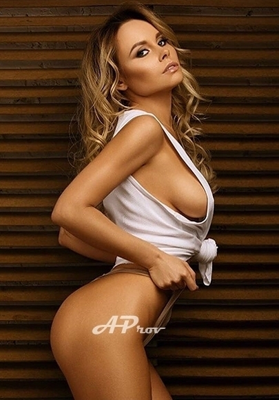 exclusive earls court escort london vip russian model NINA