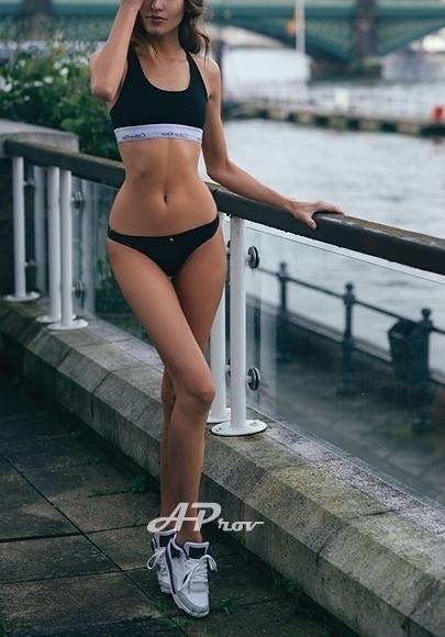 expensive elite escort london kensington russian model sexy Sonya