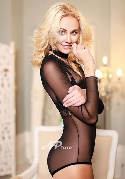 London Mayfair W1 Tall Russian Lingerie Escort Elsa