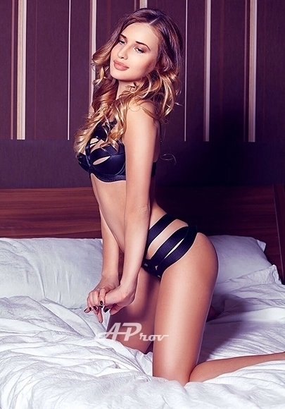 Exclusive London SW7 VIP Fashion Model Escort Jennifer
