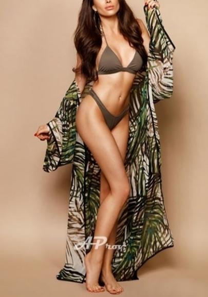 classy london escorts Knightsbridge exclusive model expensive Malena