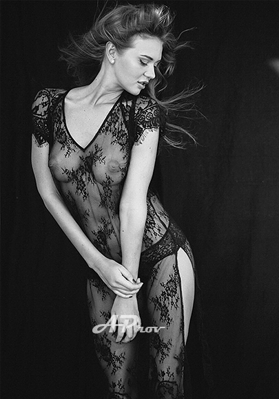 Manhattan Escort Tall Model Charlotte