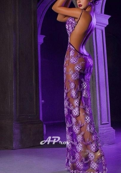 elite busty london escort high class gfe expensive ELina