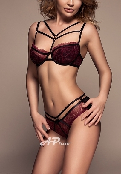 London Petite Vip Slim London Escort Tania