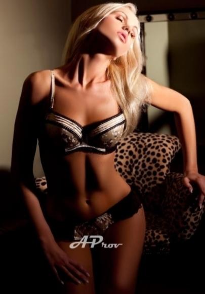 elite london escort south kensington vip model SATYRA