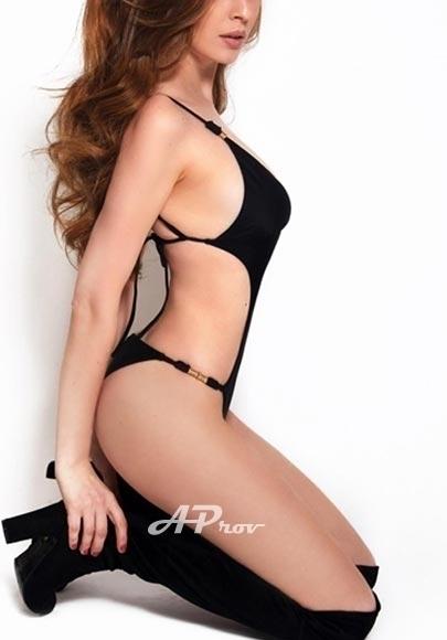 best reviewed london escort Latin girl expensive Mel