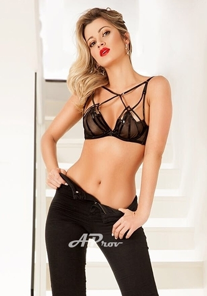 34C Mayfair W1 London escort Latin Brook - London Escorts Agency Aprov