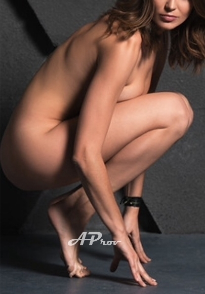 Exclusive london escort elite girl layla