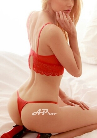 tall busty blonde london escort mayfair w1 Belen