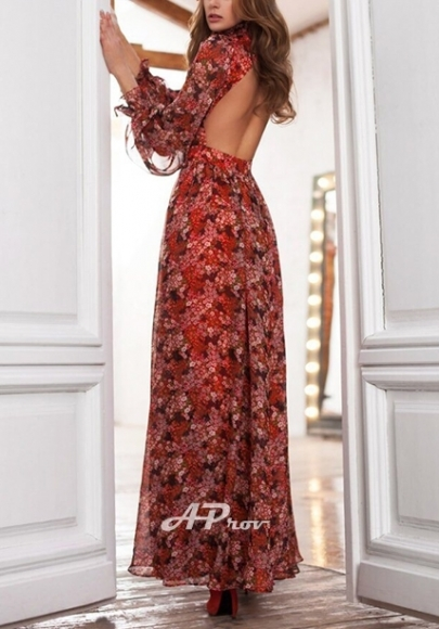 Russian Tall Slim Brunette London Escort Sofia