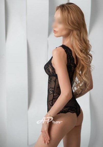 expensive exclusive london escorts high end sexy VICTORIA