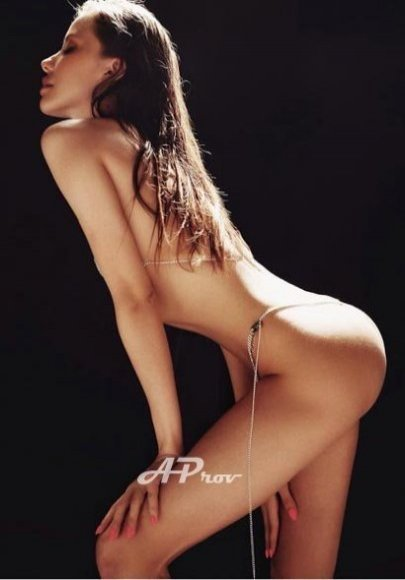 London elite escort girls Kensington exclusive hot girls  Maria