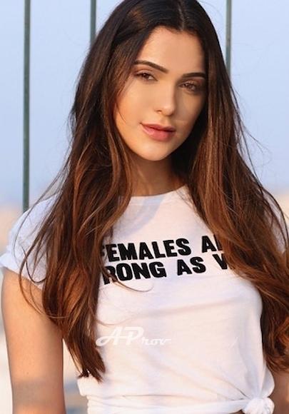 london escort chelsea Brazilian BRUNA tall young exclusive girls
