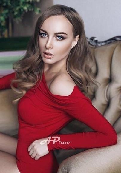 expensive high class VIP model blonde Nicole