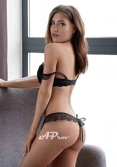 young sexy london escort model marble arch w1 Anna