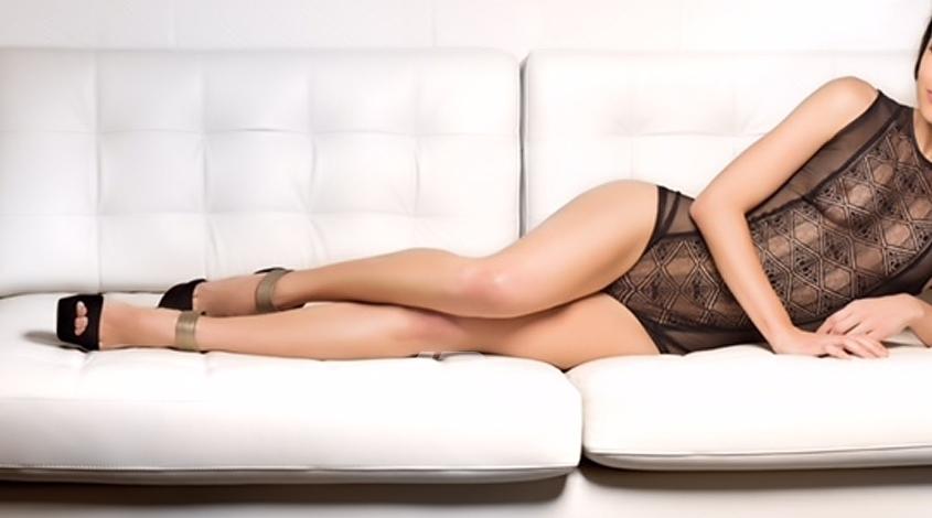 Elite Marylebone NW1 Latin Escort Girl EMILY exclusive classy GFE Aprov Agency