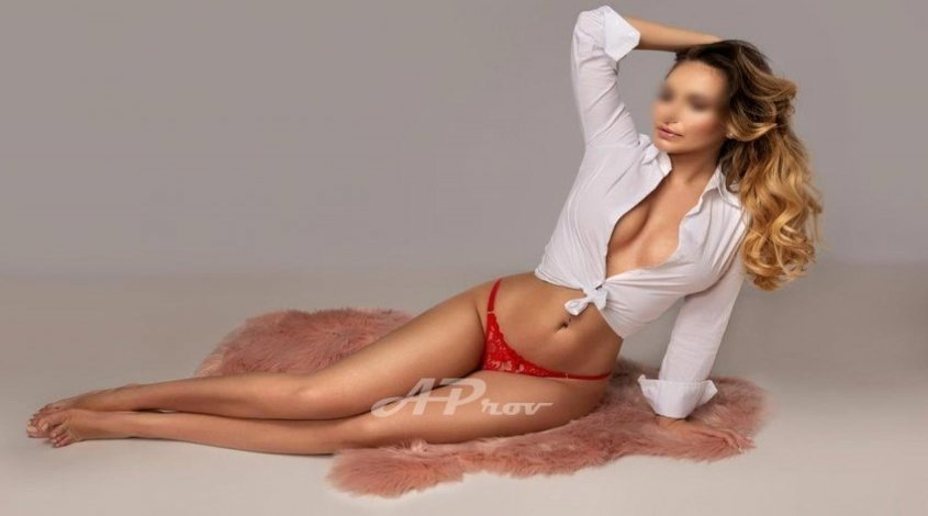 expensive exclusive london escort model travelling girls Aviana