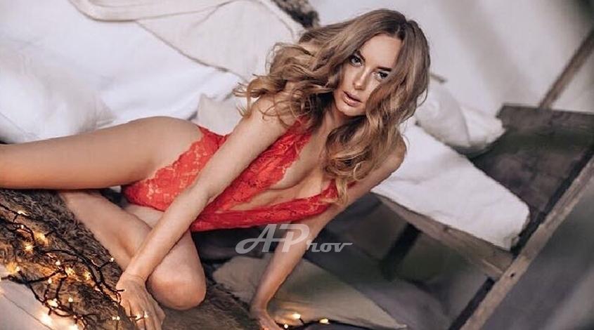 Tel Aviv Escorts, elite girls, expensive call girls in tel aviv Nicole