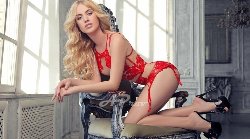 elite vip gfe female escort dinner date south kensington sw3 MILA