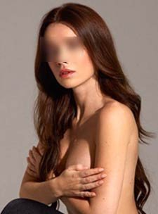 mayfair escorts incall expensive high class girl HANNA