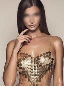 open minded elite london escorts mayfair sexy girls LUCY