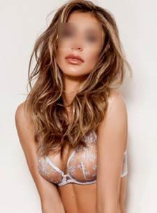 open minded london escorts bisexual hot RIANA