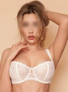 elite london escort agencies sexy models high end ADRIANA