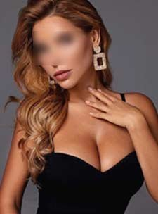 elite escorts high end young supermodel MARY
